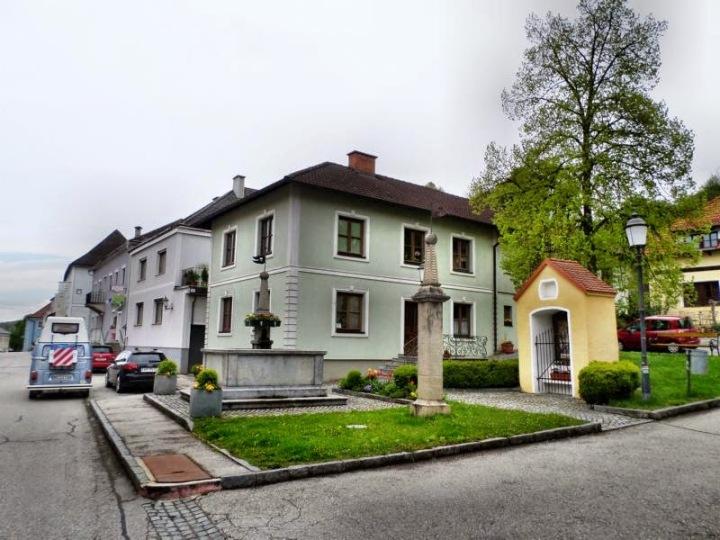 Donaureise_3 (13)