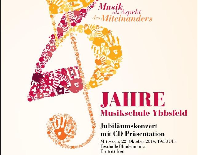 25JahreMusikschuleYbbsfeld-1