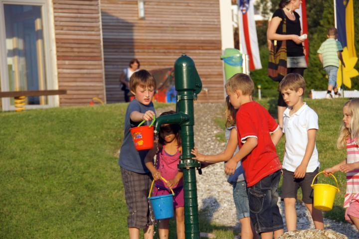 Kindergarten_ArdaggerMarkt_Wasserspielplatz