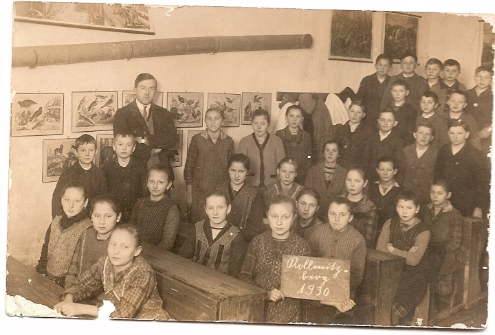 44 Adl 1930