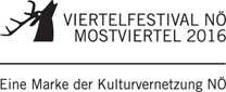 Logo-Viertelsfestival