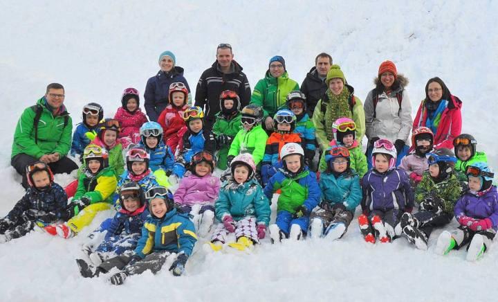 Kiga-Skikurs-1-2016a