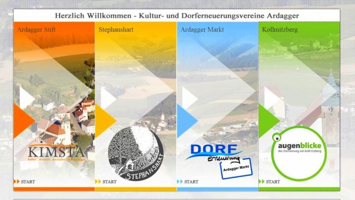 Kulturgemeinde-Ardagger-online-1