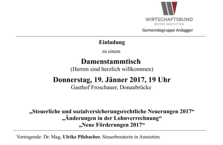 damenstammtisch-19012017-1
