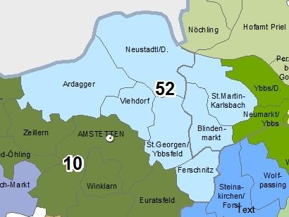 kr_mostviertel_2012-1